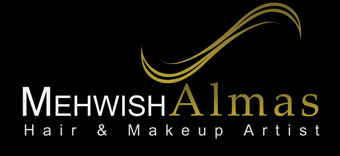 MEHWISH ALMAS HAIR & MAKEUP
